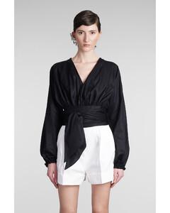 Bilpin wool coat