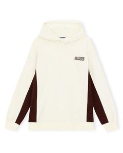 Software Block Isoli Sweatshirt
