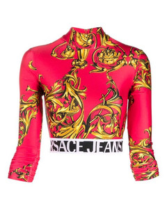 Chade Nougat Suede Coat