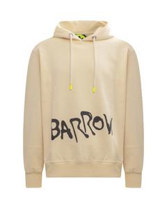 Daria Long-Sleeved Shirt