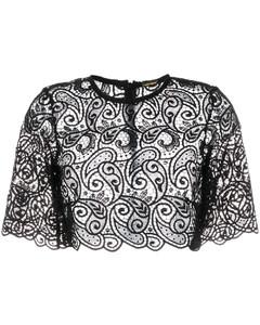 羊皮中长外套(典藏款)