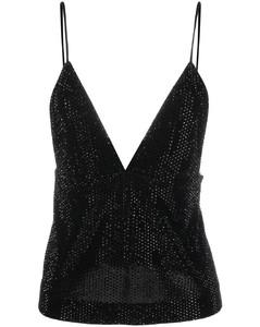 Isla Single Button Blazer