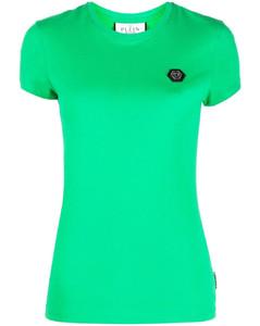 羊毛衫式开襟大衣