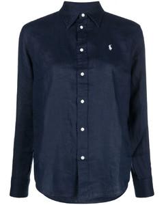 Alair棉质针织运动衫