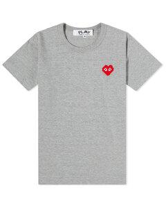 Alexandre Mattiussi Coat