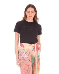 Cable Balloon Sweater