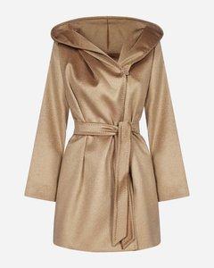 Gap cashmere, wool and alpaca coat