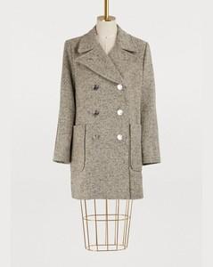 Kinsley coat