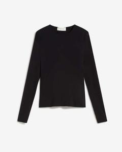 Seicar down coat