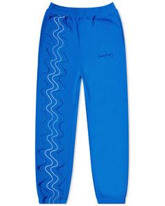 Black Satin Lotti Dress