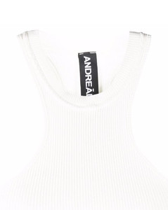 Multicolour field jacket with crystals embellishment