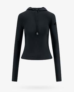 Camille faux-fur coat