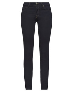 Kid Boucle Rounded Sweater