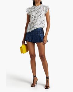 Pullovers Loulou Studio for Women Beige Melange