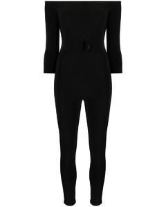 Woman Cropped Silk-crepe Wide-leg Pants