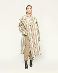 Etoile Julicia Coat