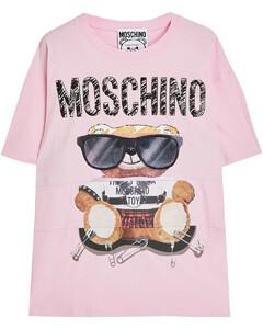 Pamela Ruffled Floral-print Cotton-voile Wrap Dress