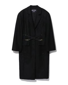 Soco coat