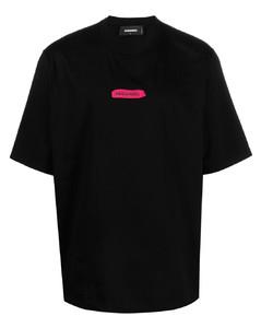 Jacket sheepskin jacket Chelsey