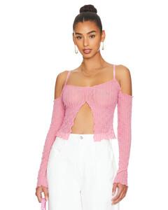 GOUFFRE短裤