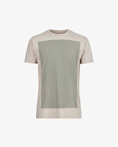 Woman Printed Pvc Trench Coat