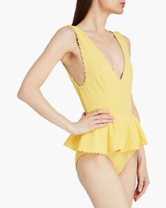 'DIONNE' DRESS