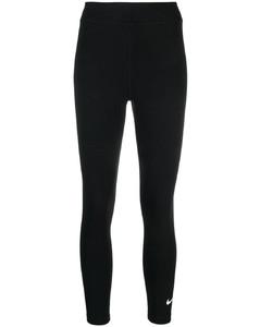 Calendula运动裤