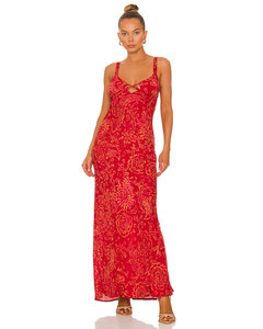 Grey stretch wool cardigan
