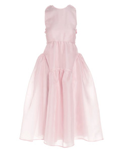 'harlow' Dress