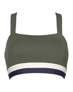 Belted Long Coat_Brown