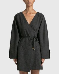 Beech Dress