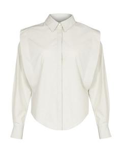 Kigalki blouse