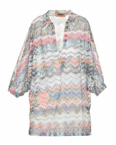 【秀莲同款】Belted Half Pants_Black