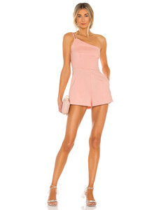 Two-tone Quilted Wool-blend Vest
