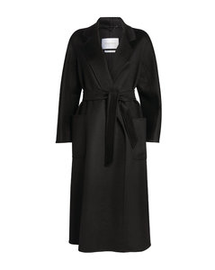 Cashmere Labbro Coat