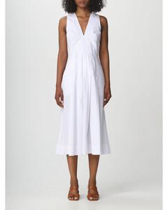 Womens womens woven coat pbxb/r037/411