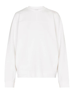 Leisure Frine cotton sweatshirt