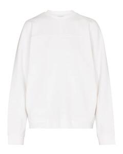 Leisure Frine cotton sweatshirt