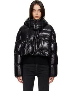 Milano Stitch Shirt With Pocket