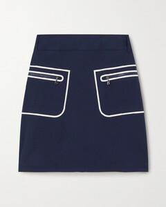 Iris Bottoniera jeans