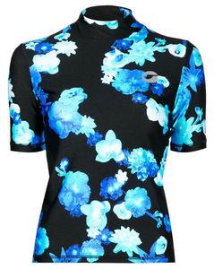 Labro cachemire coat
