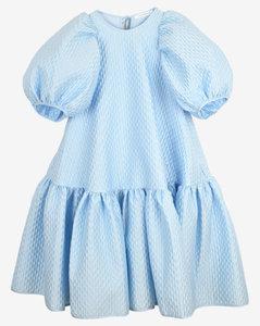 Chikita sweater