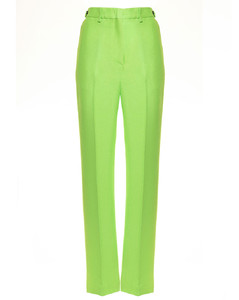 Gowers quilted shell-down puffer jacket