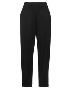 Kendrick Reversible Jacket