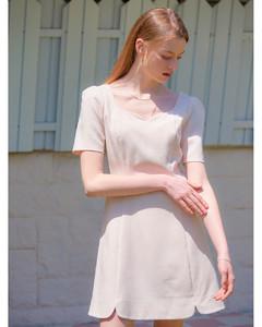 Tokyo embroidered kimono coat