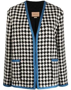 黄色La Robe Drap亚麻连衣裙
