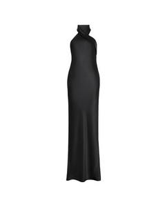 Sport 'Little X' down jacket