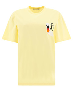 Denim Meteor jeans
