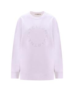 Sweaters Green