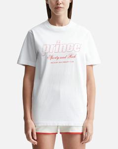 Beige wool Gang coat